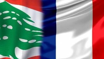 مساعٍ فرنسية لتسريع تأليف الحكومة