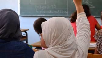 مدرسو ومدرسات التعليم الديني في عكار يعولون على عدالة مفتي الجمهورية