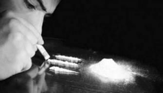 ملف المخدرات في الشمال امام مراجع عليا.. والاجهزة تلاحق المروجين والمتعاطين للوصول الى «رأس المافيا»