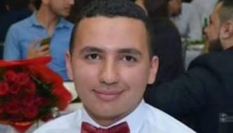 قضية الجامعي الشهيد عبد الرحمن حمود تتفاعل والمطلوب كشف