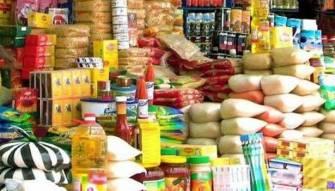 جمعية حماية المستهلك: السلع الاساسية ارتفعت 20%