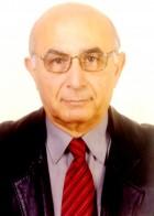 فؤاد ابو زيد