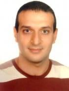 ابراهيم ناصرالدين