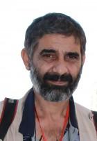 محمود زيات