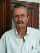 اسكندر شاهين