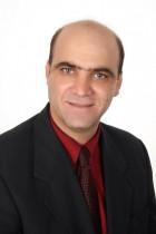 عباس صالح